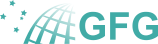 Georg-Forster-Gesamtschule Wörrstadt Logo