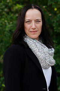 Diana Weber