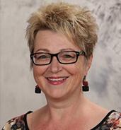 Frau Stübchen